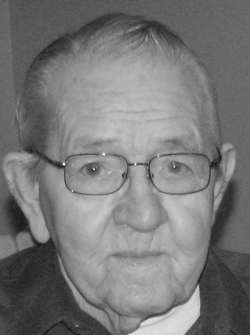 Mc Glynn Thomas Obit